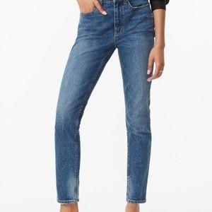 La Vie Rebecca Taylor Ines Jeans Size 29